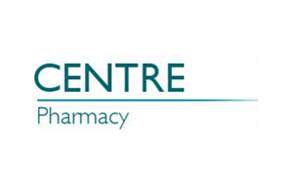 Centre Pharmacy