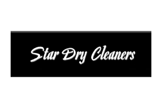 Direct Dry Cleaning